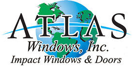 Atlas Windows